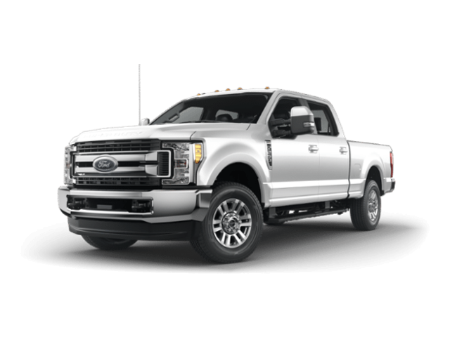 2019 Ford Superduty STX Truck for sale in Montevideo, MN